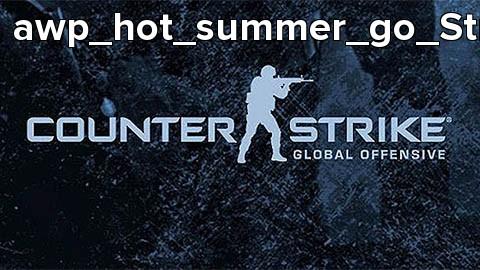 awp_hot_summer_go_StrefaSkilla