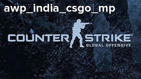 awp_india_csgo_mp