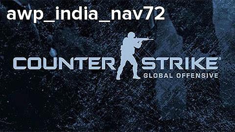 awp_india_nav72