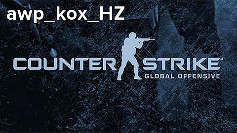 Counter-strike : Global Offensive servers in Poland