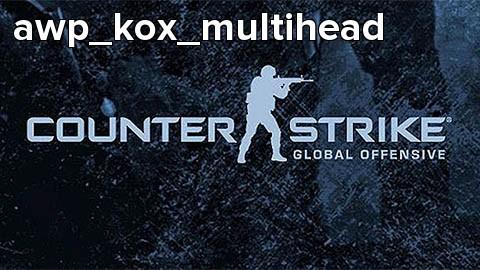 awp_kox_multihead