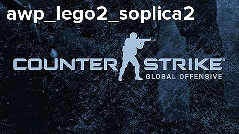 awp_lego2_soplica2