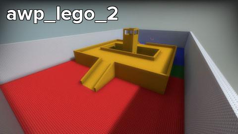awp_lego_2