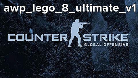 awp_lego_8_ultimate_v1