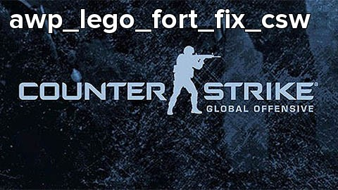 awp_lego_fort_fix_csw