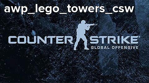 awp_lego_towers_csw