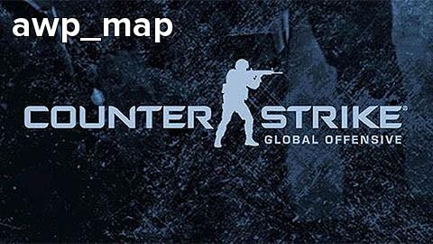 awp_map