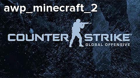 awp_minecraft_2