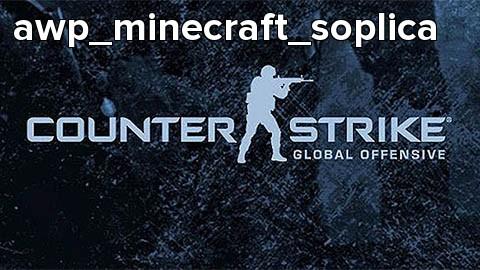awp_minecraft_soplica