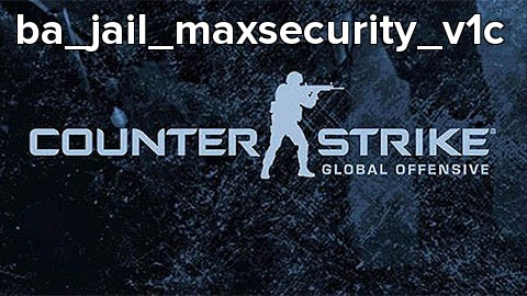 ba_jail_maxsecurity_v1c