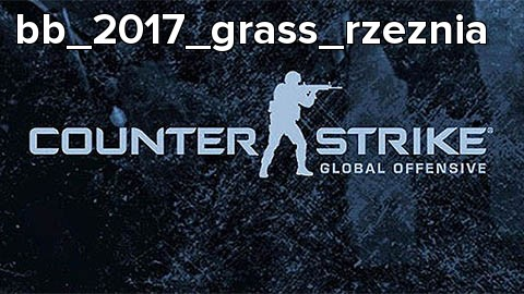 bb_2017_grass_rzeznia