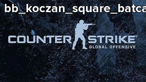bb_koczan_square_batcavepro