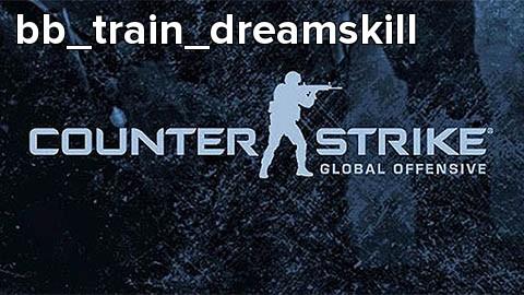 bb_train_dreamskill
