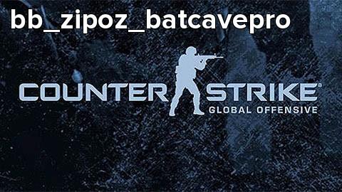 bb_zipoz_batcavepro