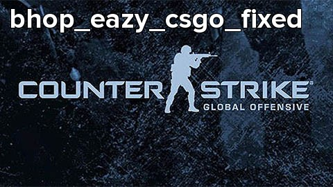 bhop_eazy_csgo_fixed