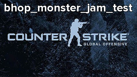 bhop_monster_jam_test