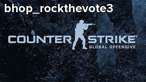 bhop_rockthevote3