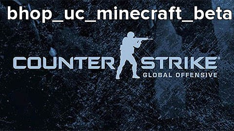 bhop_uc_minecraft_beta2_csgo_fixed