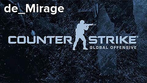 de_Mirage