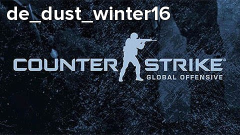 de_dust_winter16