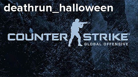 deathrun_halloween