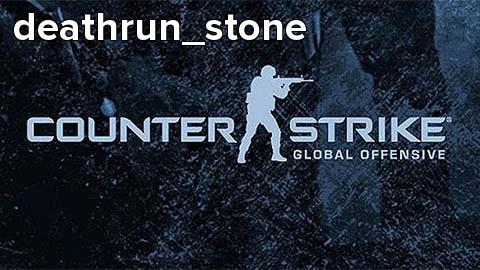 deathrun_stone