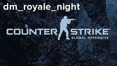 dm_royale_night