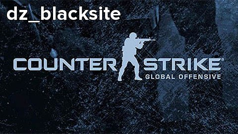 dz_blacksite