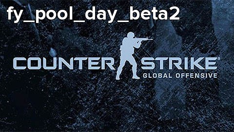 fy_pool_day_beta2