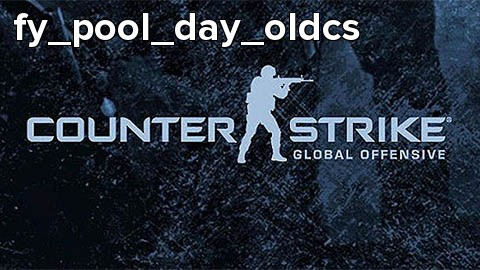fy_pool_day_oldcs