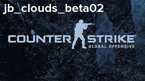jb_clouds_beta02