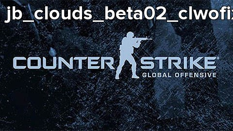 jb_clouds_beta02_clwofix