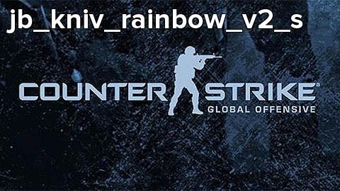 jb_kniv_rainbow_v2_s