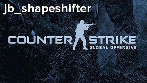 jb_shapeshifter