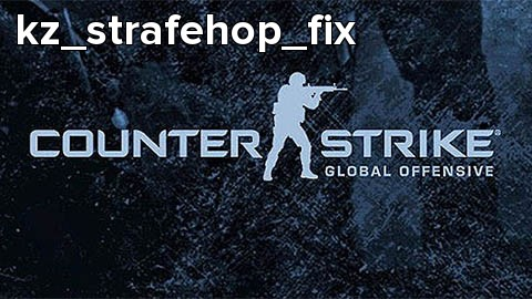 kz_strafehop_fix