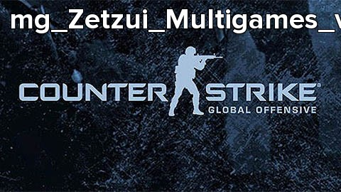 mg_Zetzui_Multigames_v5