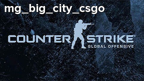 mg_big_city_csgo