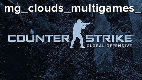 mg_clouds_multigames_v2
