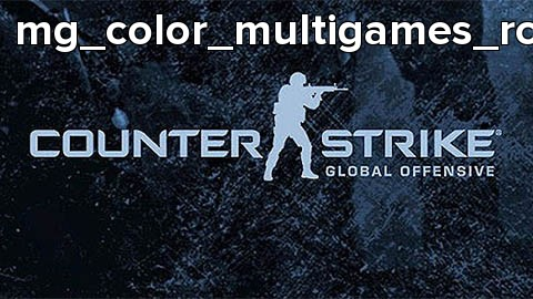 mg_color_multigames_rc