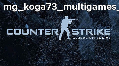 mg_koga73_multigames_h