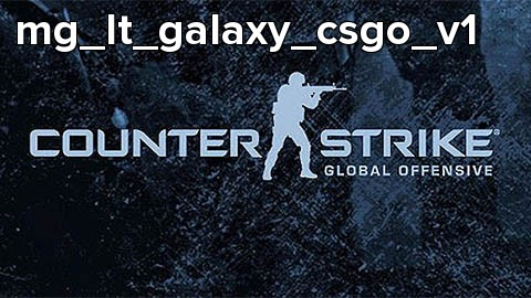 mg_lt_galaxy_csgo_v1