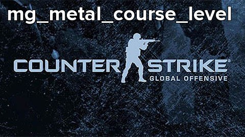 mg_metal_course_level