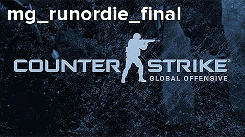 mg_runordie_final