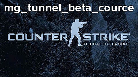 mg_tunnel_beta_cource