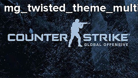 mg_twisted_theme_multigames_v1_4