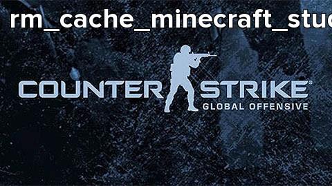 rm_cache_minecraft_studioadept