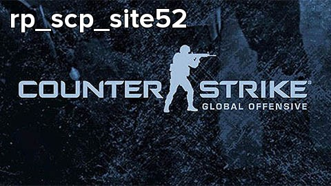 rp_scp_site52