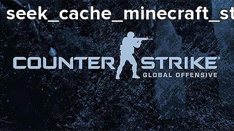 seek_cache_minecraft_studioadep