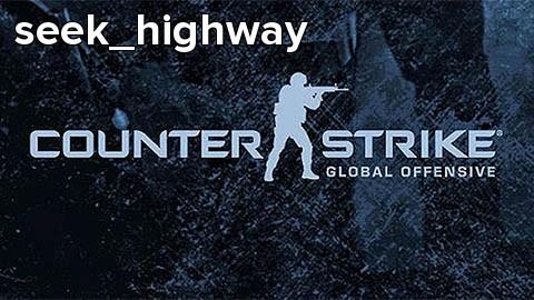 seek_highway