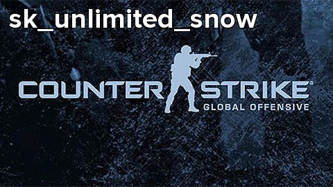 sk_unlimited_snow